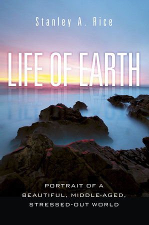 Life of Earth by