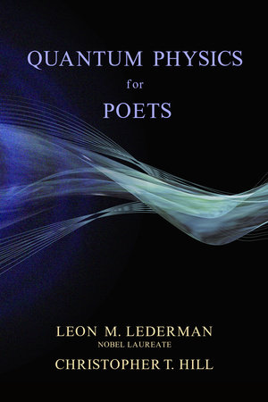 Quantum Physics for Poets by