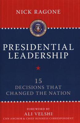 Presidential Leadership by