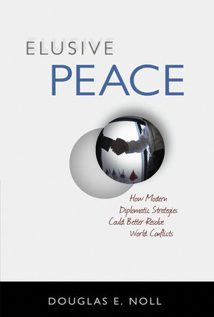 Elusive Peace by
