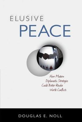 Elusive Peace