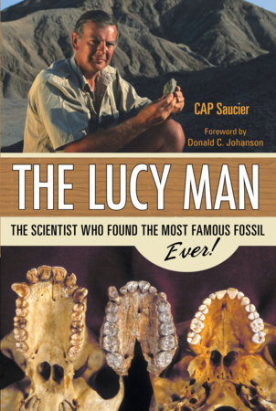 The Lucy Man by