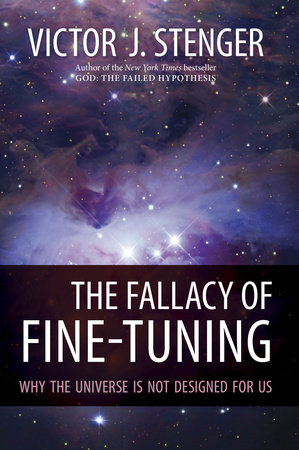 The Fallacy of Fine-Tuning by
