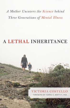 A Lethal Inheritance by