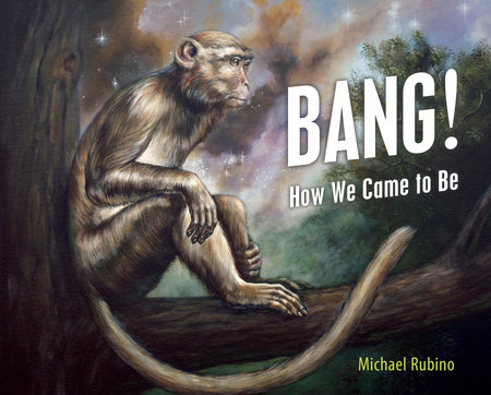 Bang! by Michael Rubino