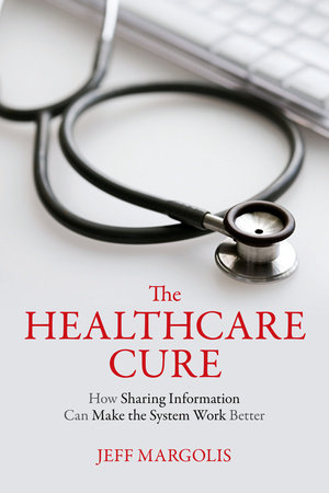 The Healthcare Cure by