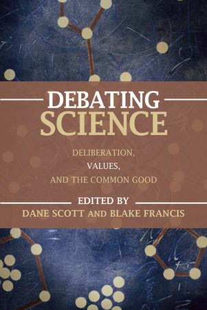 Debating Science by
