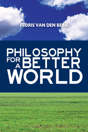 Philosophy for a Better World by