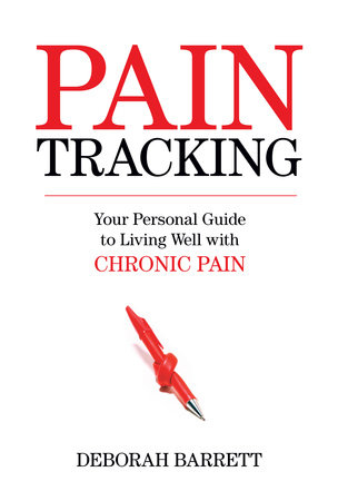 Paintracking by