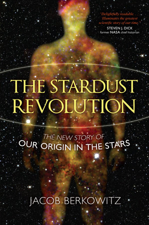 The Stardust Revolution by