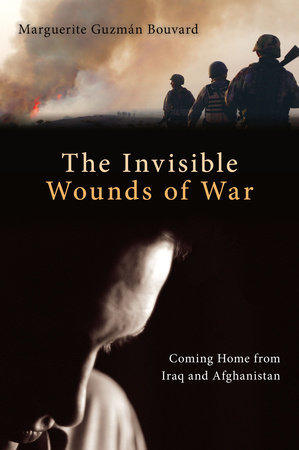Invisible Wounds of War by