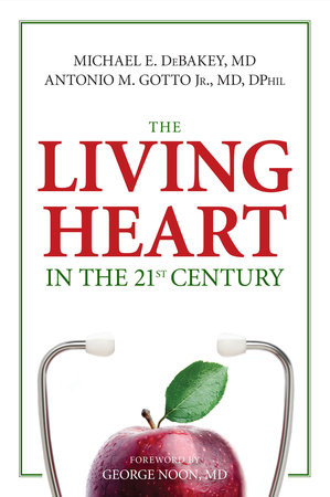 The Living Heart in the 21st Century by