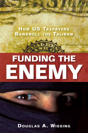 Funding the Enemy by