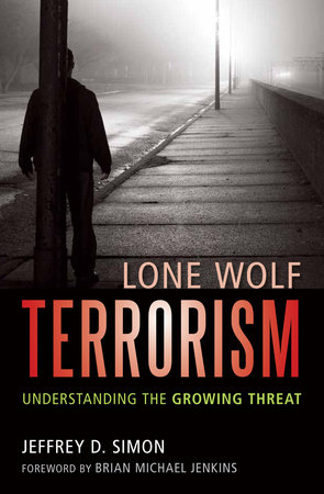 Lone Wolf Terrorism by