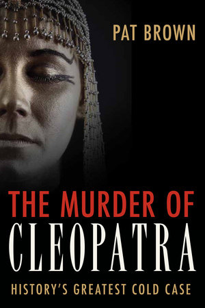 The Murder of Cleopatra by