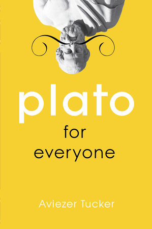Plato for Everyone by