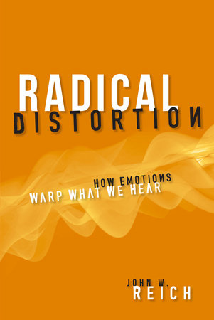 Radical Distortion by
