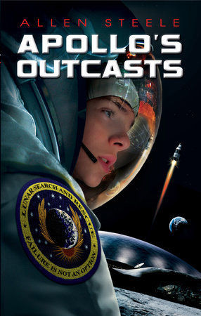 Apollo's Outcasts by