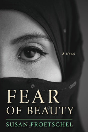 Fear of Beauty by