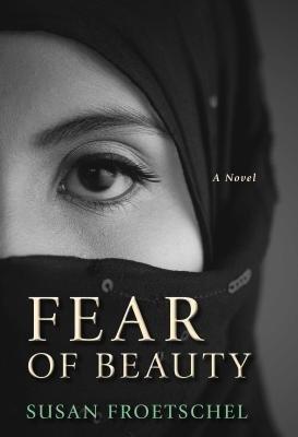 Fear of Beauty