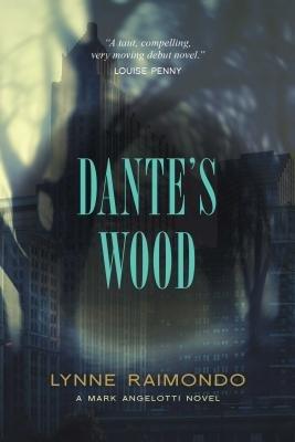 Dante's Wood by