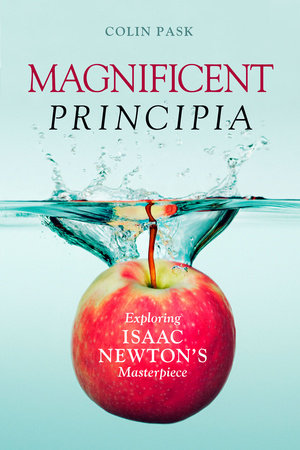 Magnificent Principia by Colin Pask