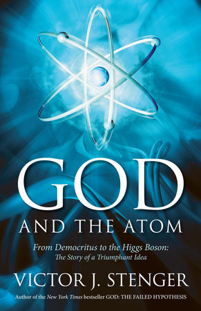 God and the Atom by