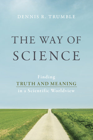 The Way of Science by