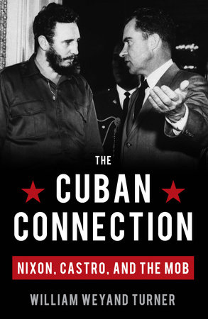 The Cuban Connection by