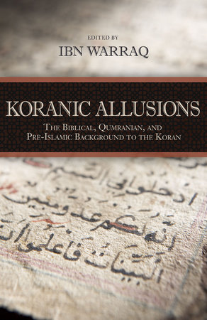 Koranic Allusions by