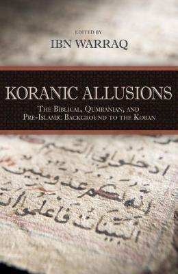 Koranic Allusions