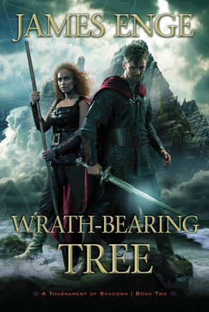 Wrath-Bearing Tree by