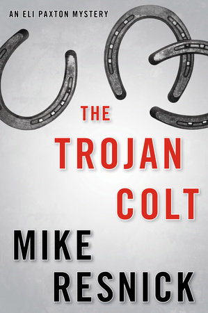 The Trojan Colt by