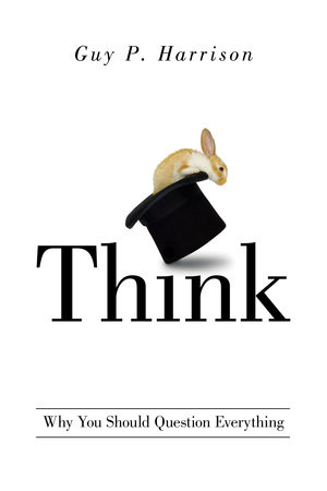 Think by