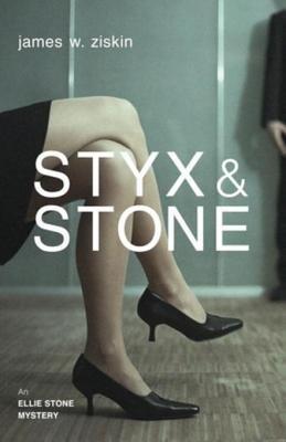 Styx & Stone by