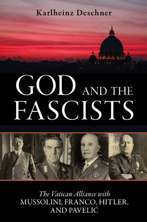 God and the Fascists by