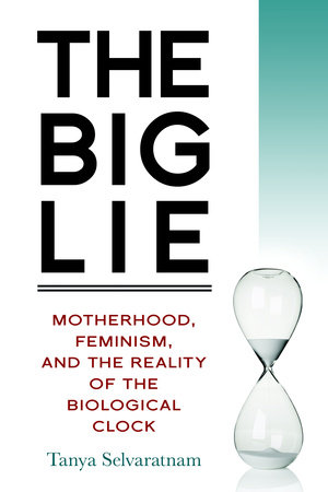 The Big Lie by