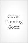 The God Tattoo
