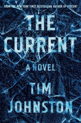 Cover of The Current