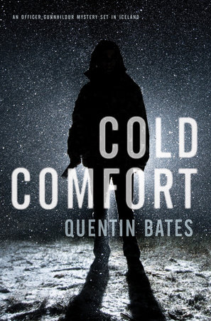 Cold Comfort by