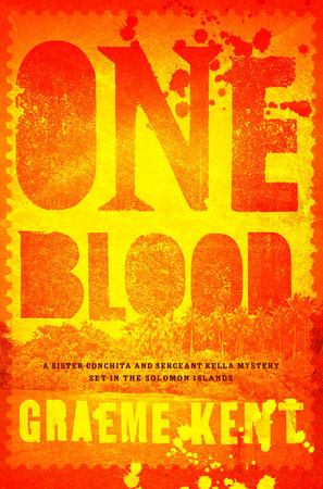 One Blood by