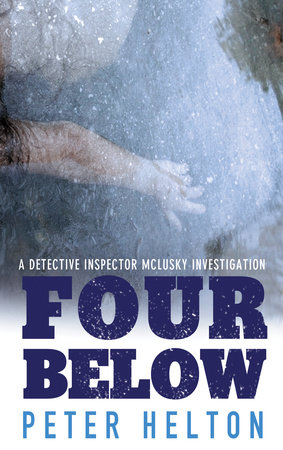 Four Below by