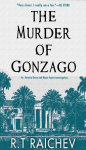 Murder of Gonzago