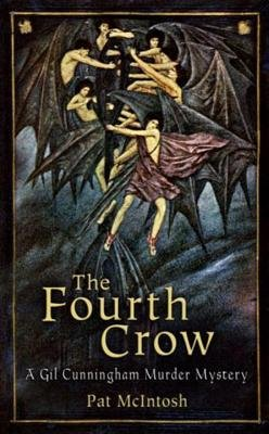 The Fourth Crow by