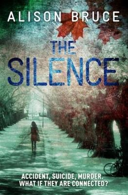 The Silence by