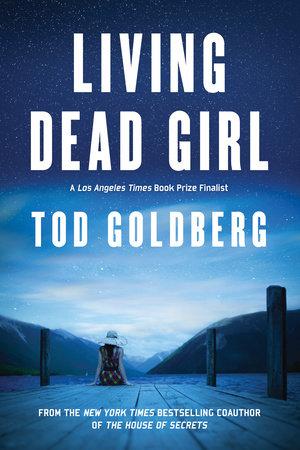 Living Dead Girl by