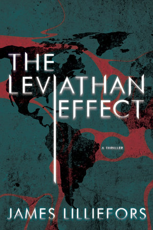 The Leviathan Effect by