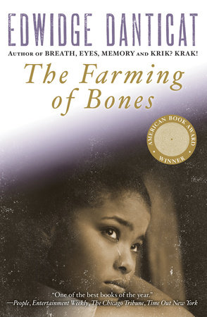 The Farming of Bones by