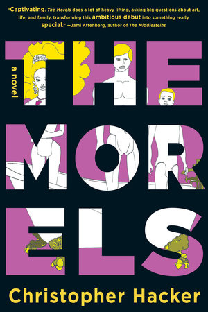The Morels by