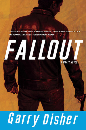 Fallout by